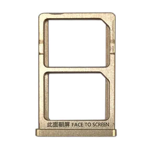 SIM Tray for Xiaomi Mi 5s from www.parts4repair.com