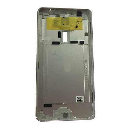 Back Housing with Side Keys for Asus Zenfone 3 Deluxe ZS570KL