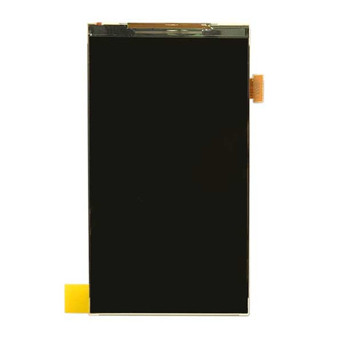 Samsung Galaxy J2 Prime G532F LCD Screen