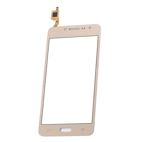 "Touch Screen Digitizer with ""Duos"" for Samsung Galaxy J2 Prime G532"