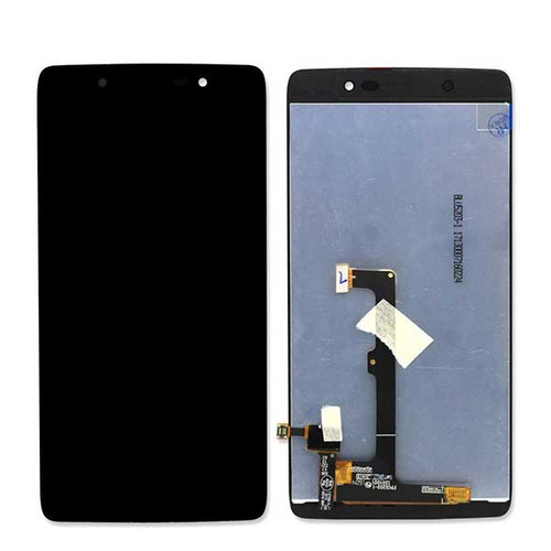 Complete Screen Assembly for Alcatel Idol 4 OT6055