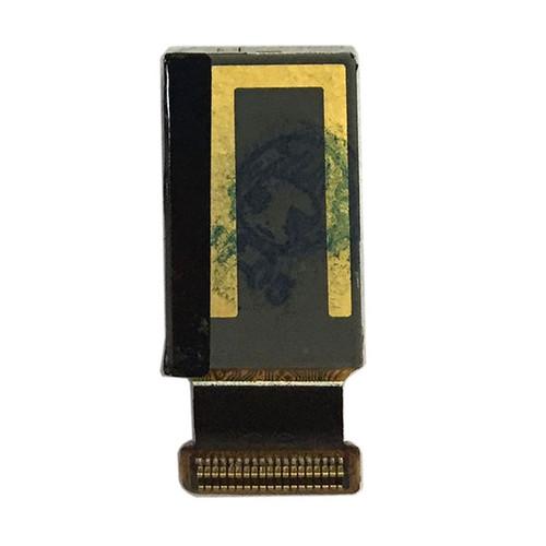 Huawei G8 Rear Facing Camera Flex Cable
