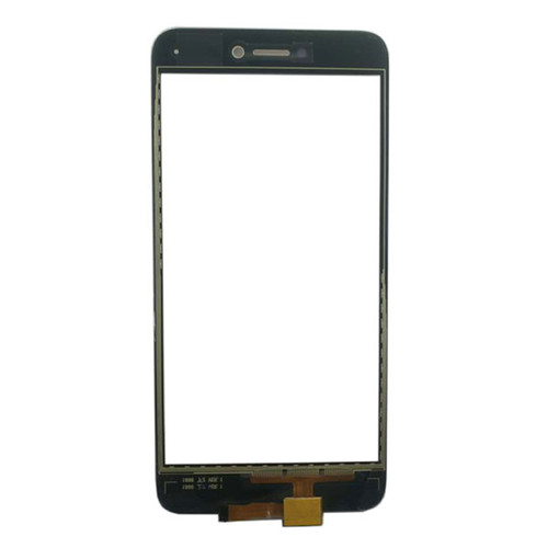 Huawei Honor 8 Lite Touch Screen