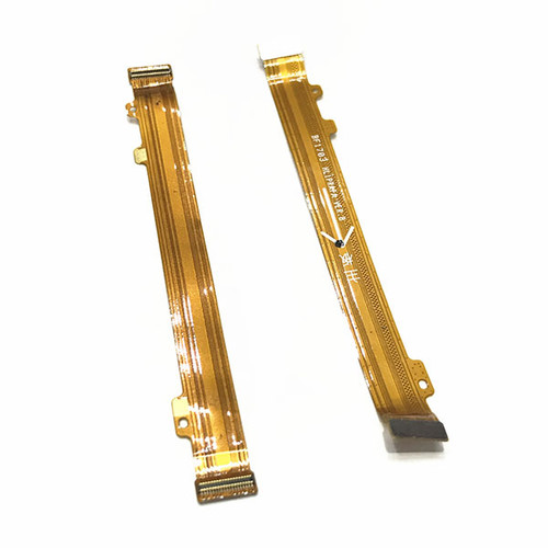 Motherboard Connector Flex Cable for Huawei P8 Lite (2017)