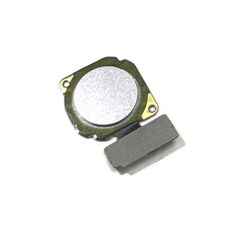 Fingerprint Sensor Flex Cable for Huawei P8 Lite 2017