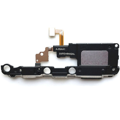 Loud Speaker Module Assembly for Huawei Honor 6X (2016)