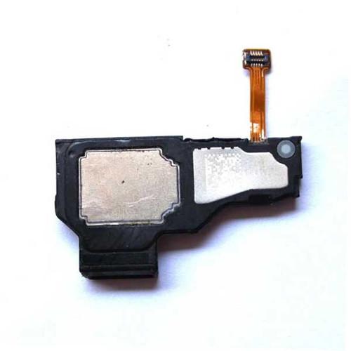 Huawei P10 Ringer Module