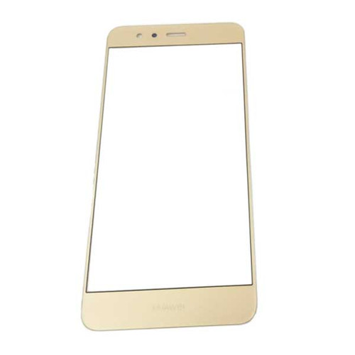 Front Glass OEM for Huawei P10 Lite from www.parts4repair.com