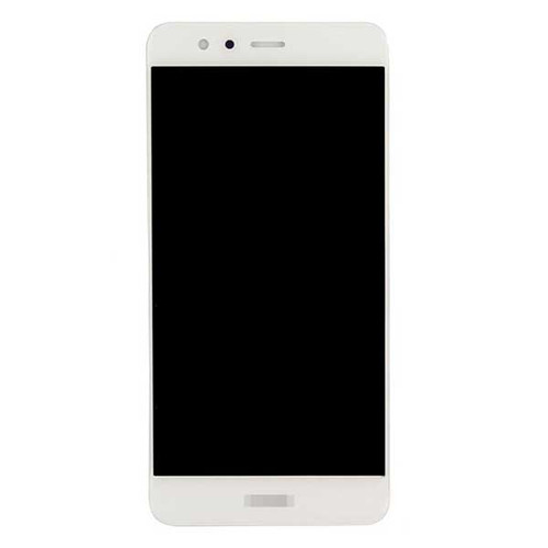 Complete Screen Assembly for Huawei P10 Lite -White