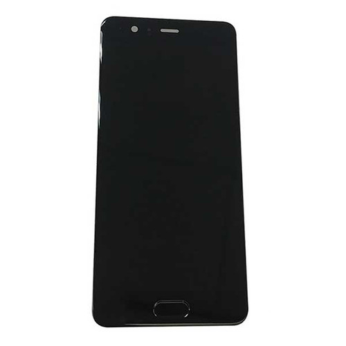 Complete Screen Assembly for Huawei P10 Plus -Black