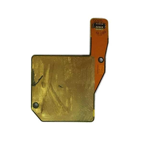 Microsoft Lumia 950 XL SD Card Connector Flex Cable