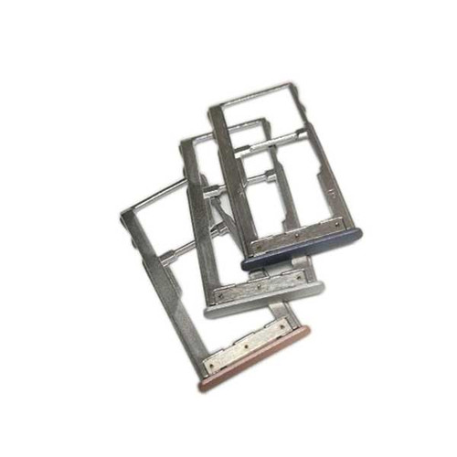 SIM Tray for Meizu M3 Max from www.parts4repair.com