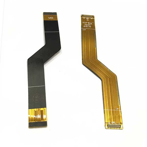 Motherboard Connector Flex Cable for Meizu U20
