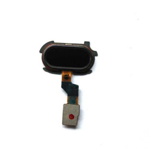 Fingerprint Sensor Flex Cable for Meizu U10 from www.parts4repair.com