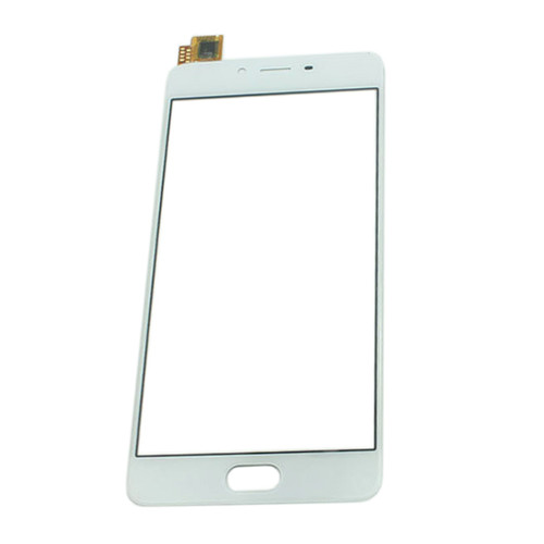 Touch Screen Digitizer for Meizu E2 -White