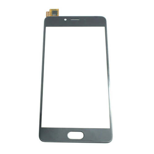 Touch Screen Digitizer for Meizu E2 -Black