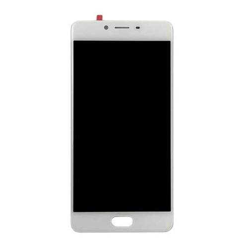 Complete Screen Assembly for Meizu E2 -White