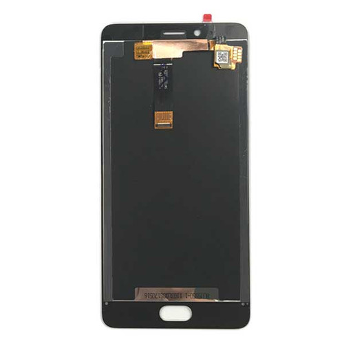 LCD Screen and Digitizer Assembly for Meizu E2