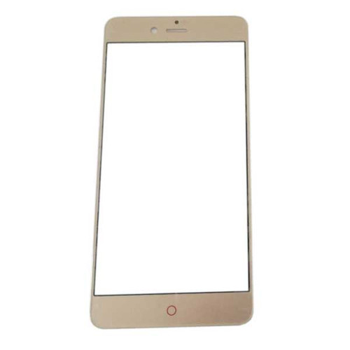 Front Glass OEM for ZTE Nubia Z17 mini NX569J from www.parts4repair.com