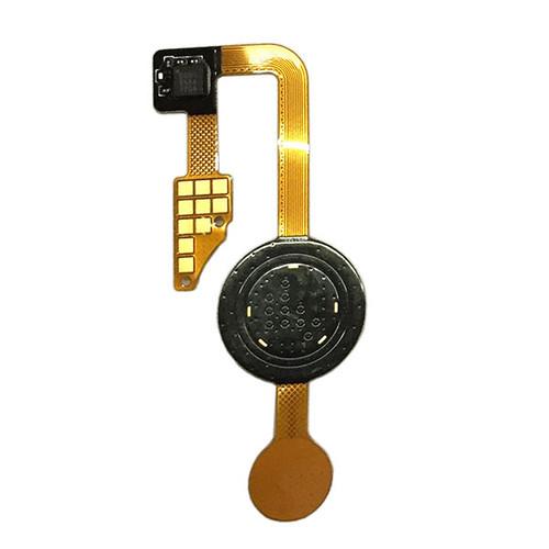 Fingerprint Sensor Flex Cable for LG G6 All Version - Black