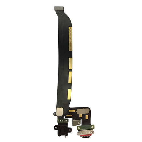 Dock Charging Flex Cable for Oneplus 5