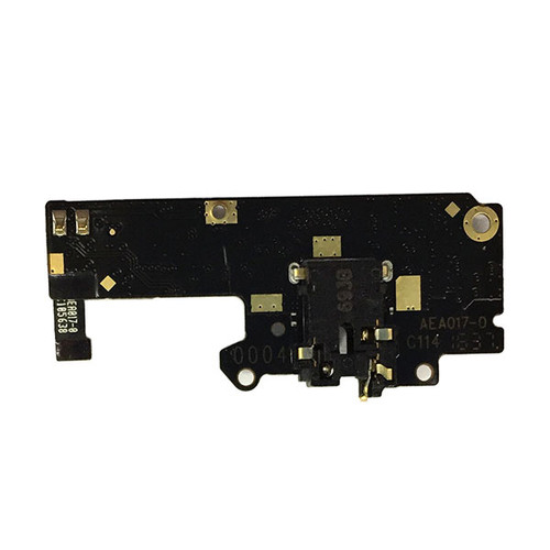 Oneplus 3 Earphone Connector PCB Board