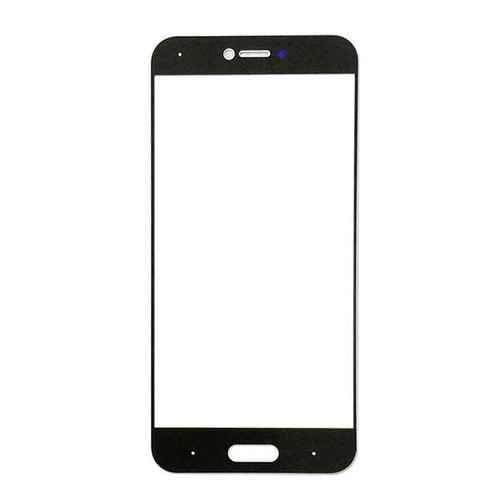 Front Glass for Xiaomi Mi 5C