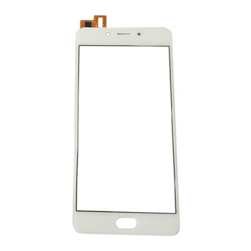 ZTE Nubia N2 NX575J Touch Screen Digitizer from www.parts4repair.com