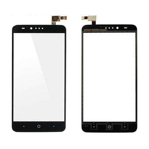 ZTE Zmax Pro ZTE Z981 Touch Screen Digitizer from www.parts4repair.com