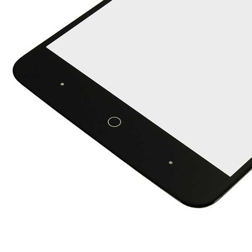 Touch Screen Digitizer for ZTE Zmax Pro ZTE Z981 - Black