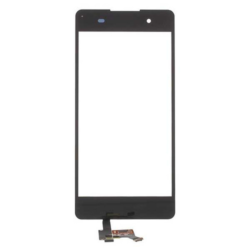 Touch Screen Digitizer for Sony Xperia E5 F3311 F3313 -Black