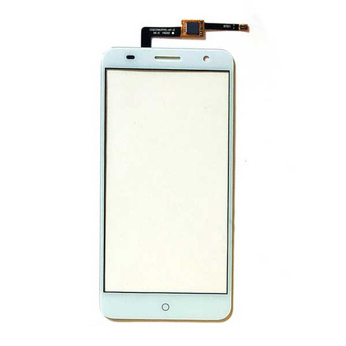 Touch Screen Digitizer for ZTE Blade V7 from www.parts4repair.com