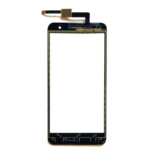 ZTE Blade V7 Touch Screen Digitizer