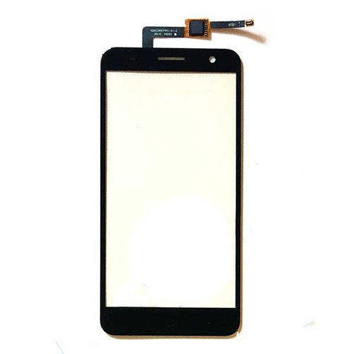 Touch Screen Digitizer for ZTE Blade V7