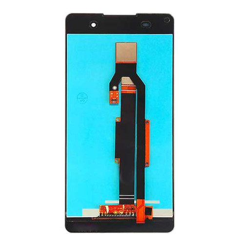 Sony Xperia E5 F3311 F3313 Sony Xperia E5 F3311 F3313 from www.parts4repair.com