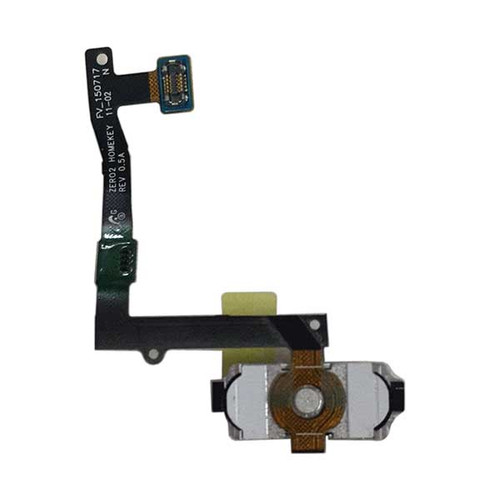 Fingerprint Sensor Flex Cable for Samsung Galaxy S6 Edge + G928