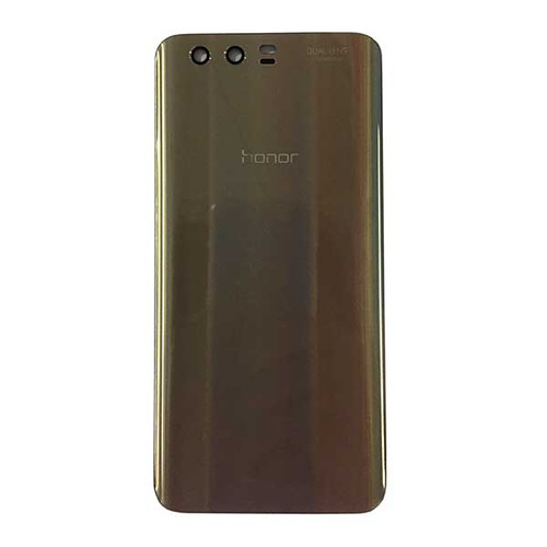 Back Glass Cover for Huawei Honor 9 -Gold