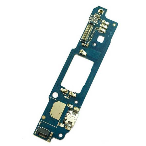 Dock Port PCB Board for HTC Desire 828 Dual SIM