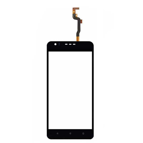 Touch Screen Digitizer for HTC Desire 825