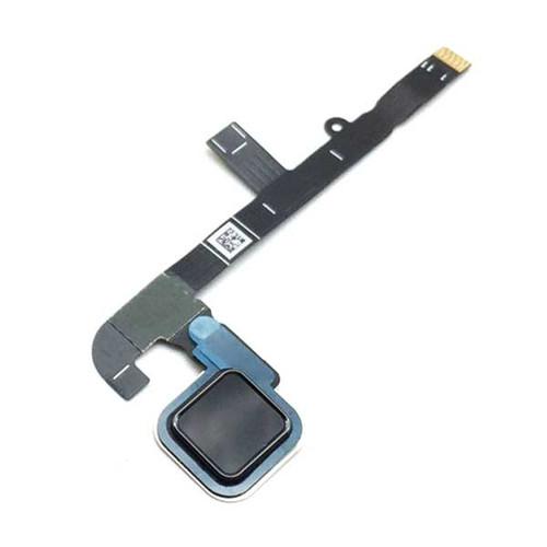 Fingerprint Sensor Flex Cable for Motorola Moto Z Play