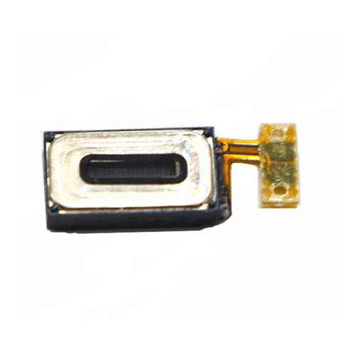 Earpiece Speaker Flex Cable for LG V20 from www.parts4repair.com