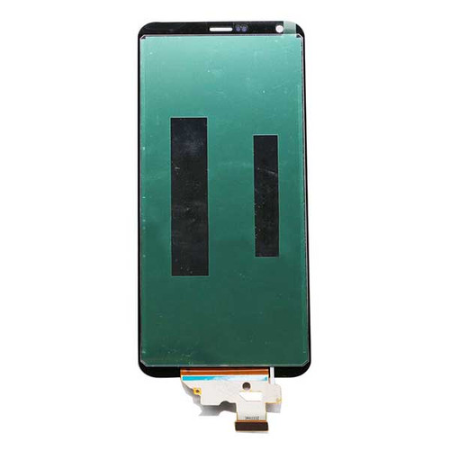 LCD Screen and Digtizer Assembly for LG G6