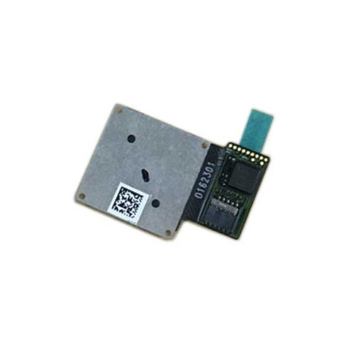 Fingerprint Sensor Flex Cable for Huawei Mate 9