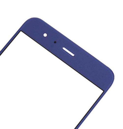 Outer Glass for Xiaomi Mi 6