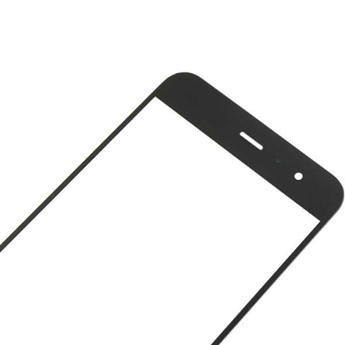 Glass Replacement for Xiaomi Mi 6