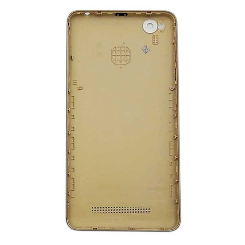 Xiaomi Redmi 4A Battery Door Cover