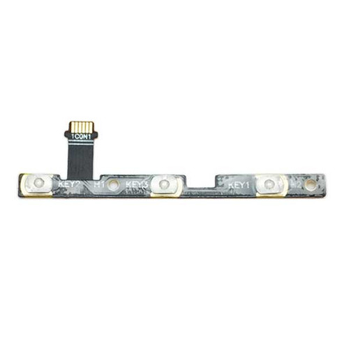 Side Key Flex Cable for Asus Zenfone 3 Laser ZC551KL