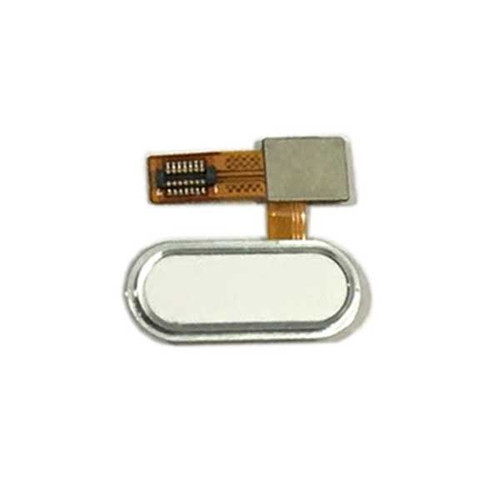 Fingerprint Sensor Flex Cable for Xiaomi Redmi Pro from www.parts4repair.com