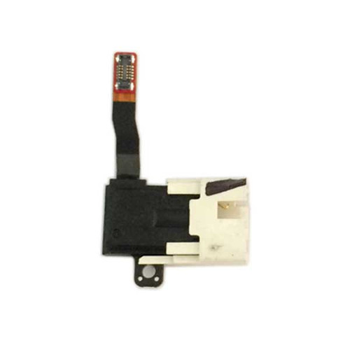 Earphone Jack Flex Cable for Samsung Galaxy S8 All Versions