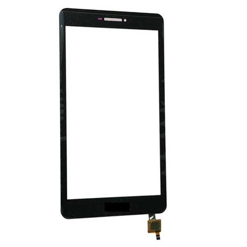 Touch Screen Digitizer for Acer Iconia Talk S A1-734